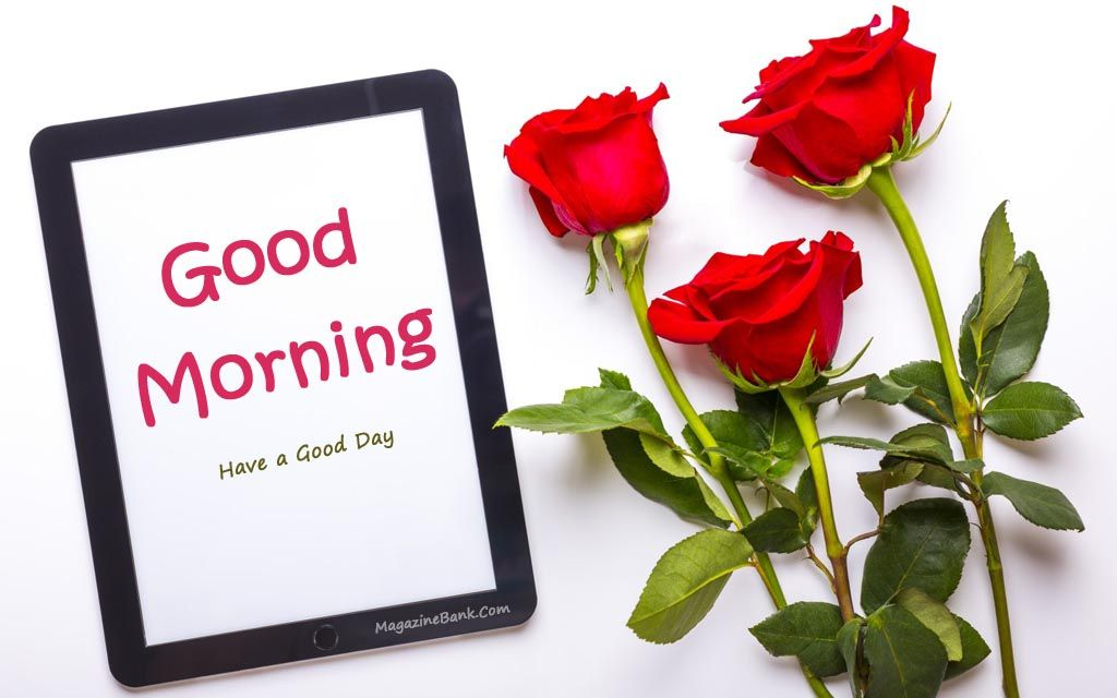good morning wishes greeting cards for my love  sms