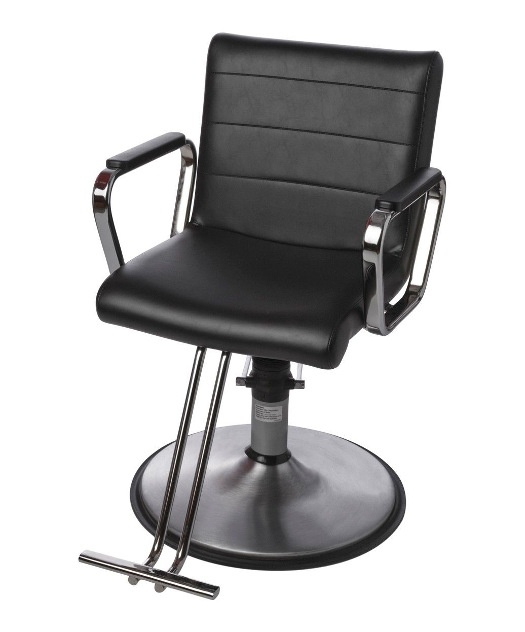 Belvedere Na12 Arrojo Styling Chair Salon Styling Chairs Chair Style Barber Chair For Sale