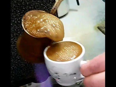10 en iyi KöpüklüKahveYapılışı görüntüsü | Türk kahvesi, Kahve ve ...