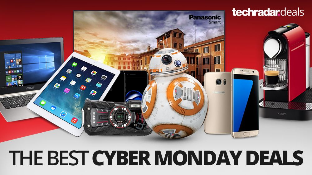 Black Friday 2020 Best Deal Predictions For The November 27 Date Best Cyber Monday Best Cyber Monday Deals Black Friday