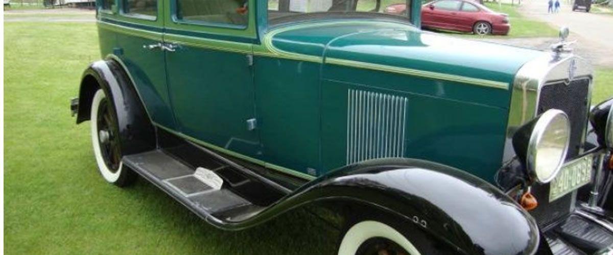 1929 Chevrolet International 4 Door Sedan For Sale Classic Cars Car Chevrolet Chevrolet