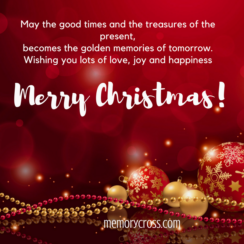 Memorychristmasgreetings Printable Christmas Cards Christmas Card Sayings Christmas Wishes Messages