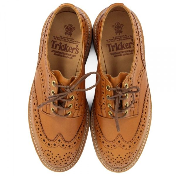 Best Shoes For Ers