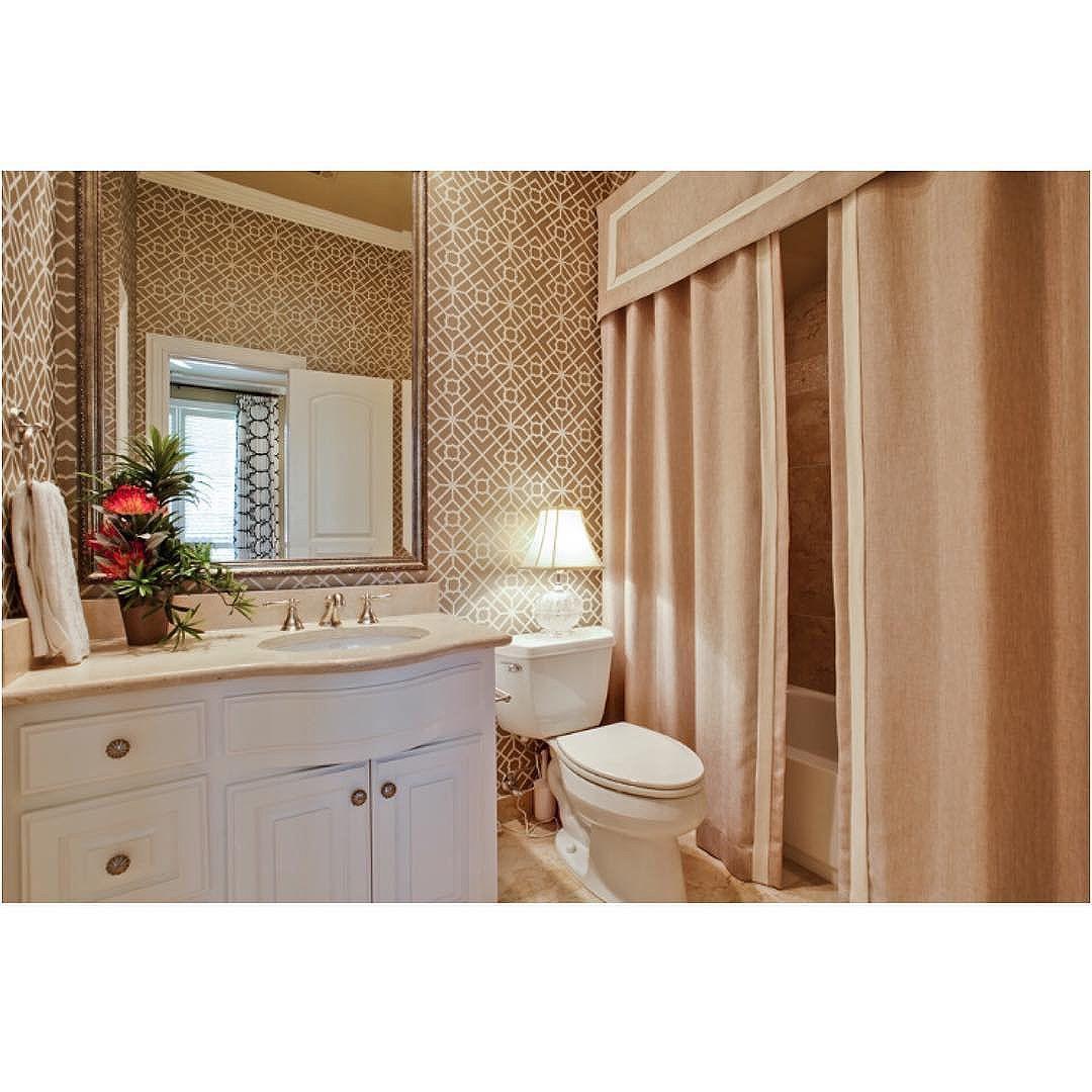Follow us homeimprovement homeimprovements sweethome