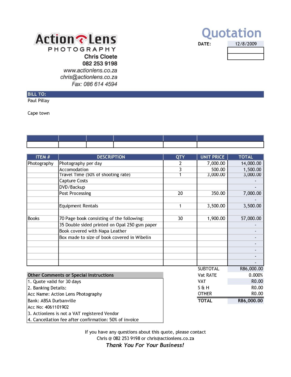 Invoice Template Xls Free Download Seven Easy Ways To And Resume Regarding Invoice Template Xls Free Down Invoice Format Invoice Template Invoice Template Word