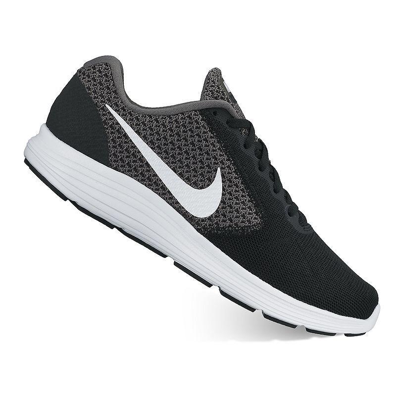 Nike Revolution 3 Women's Running Shoes, ...