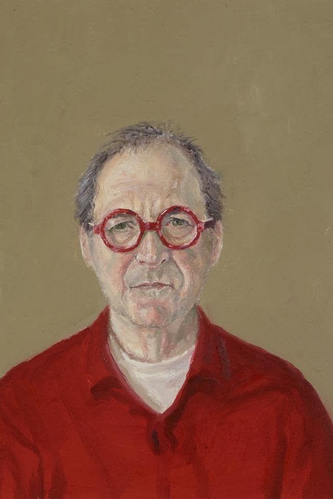 See every 2018 Archibald Prize finalist | Art, Portrait ...