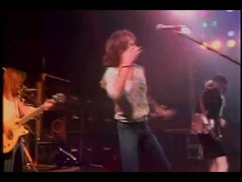 ▶ Bon Scott - Best AC/DC performance ever (Rock'n'Roll Damnation) - YouTube