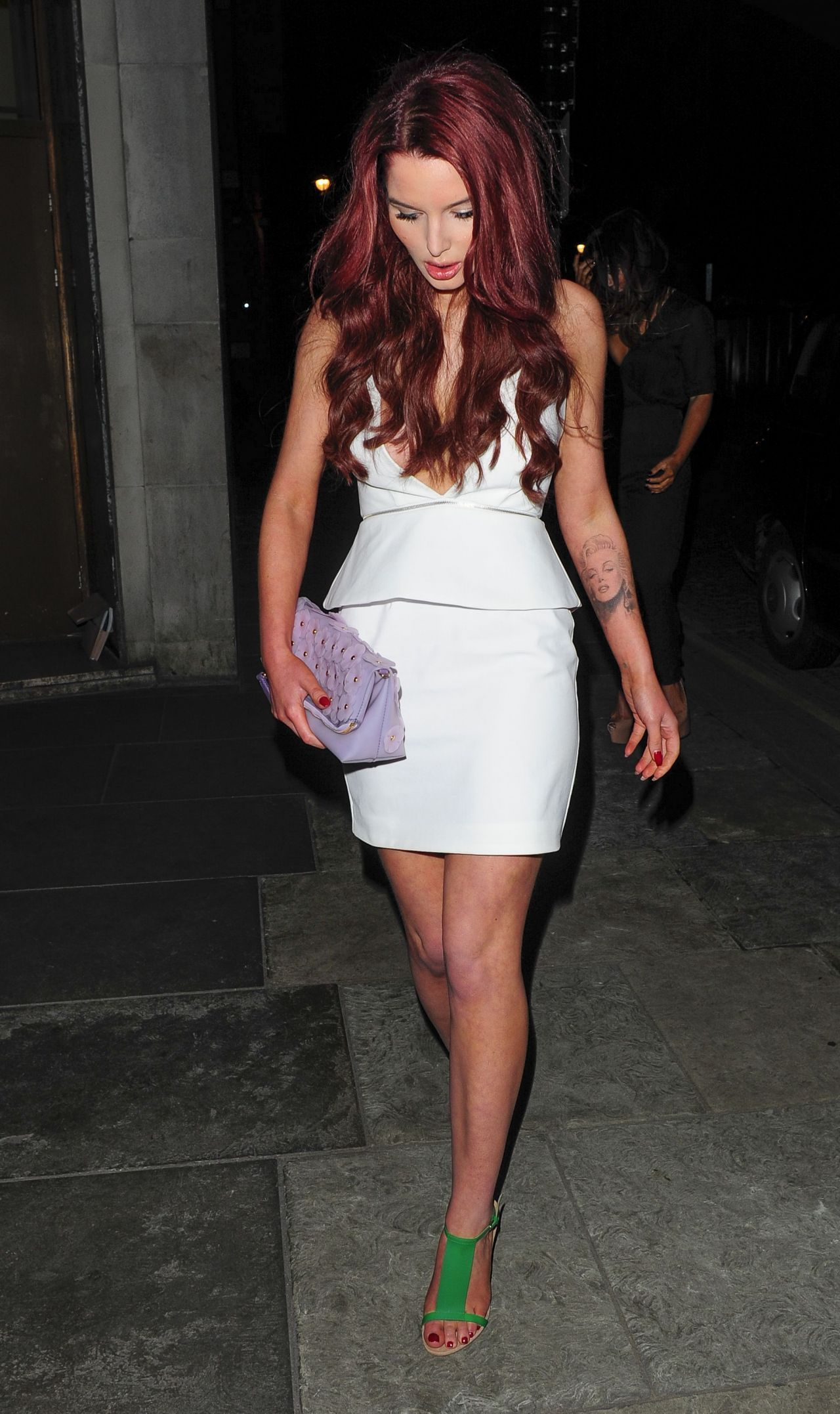 best images about red rockin hair ariana grande 17 best images about red rockin hair ariana grande dark red hair and hair color charts