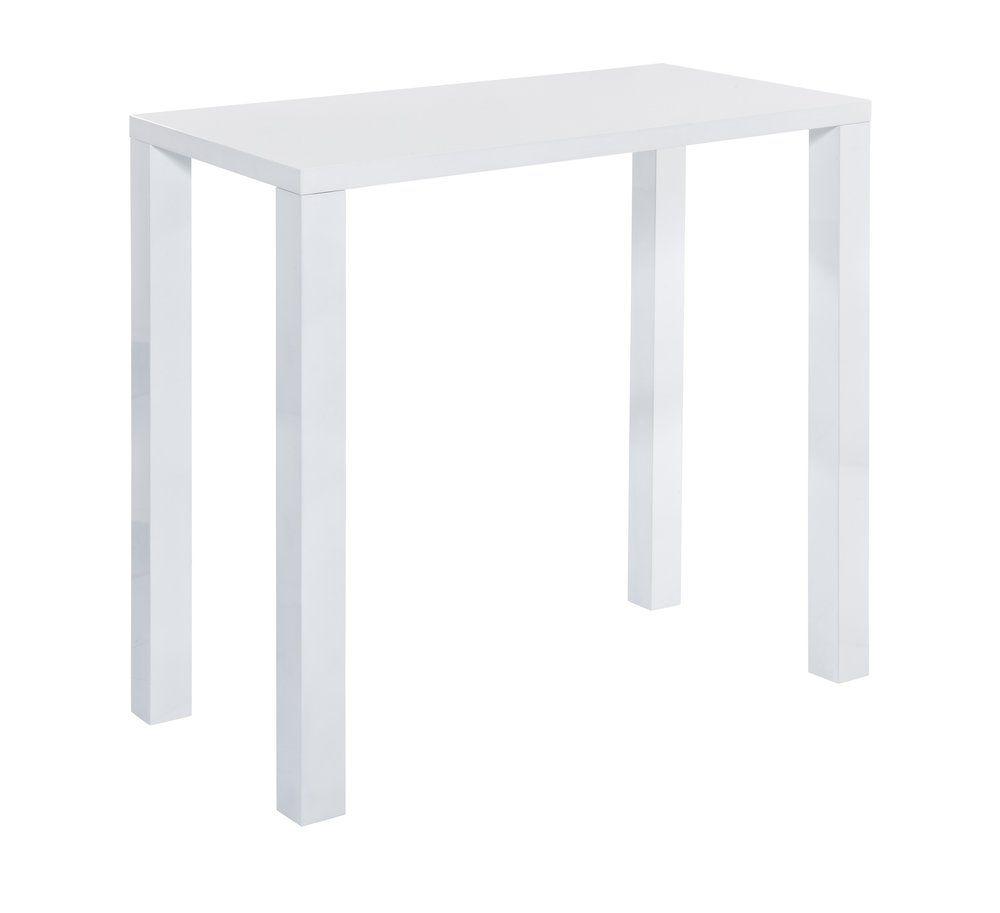 Table Bar Haute Pas Cher Voir Les Occasions Studio - Table haute bar pas cher pour idees de deco de cuisine