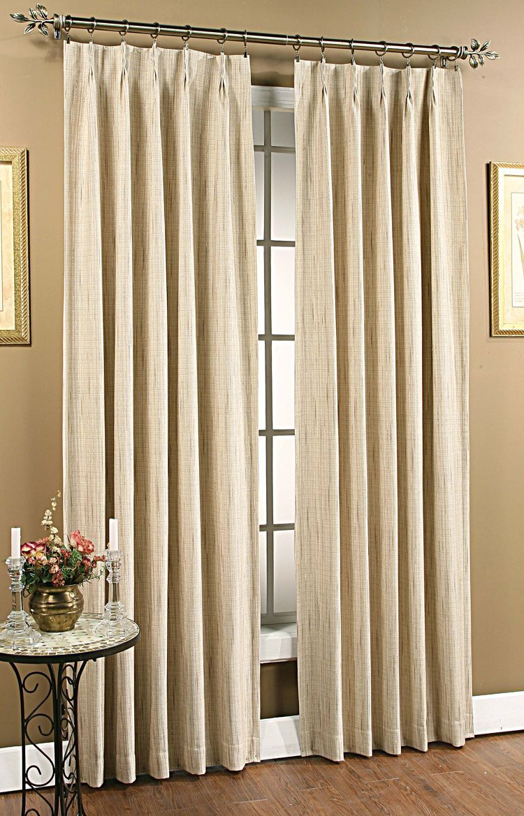 australia look new voile sheer sizes ready curtains made curtain of pleat grey largest cotton pinch selection s
