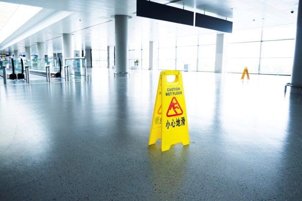 Need Cleaning Services from Hicare Professional cleaners