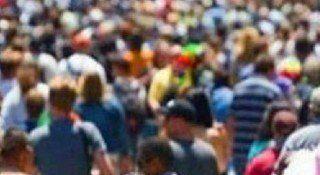 Fabriano  Popolazione in diminuzione anche gli studenti fuggono dalla città IlBoRgHiGiAnO https://t.co/nyLudg06Mt