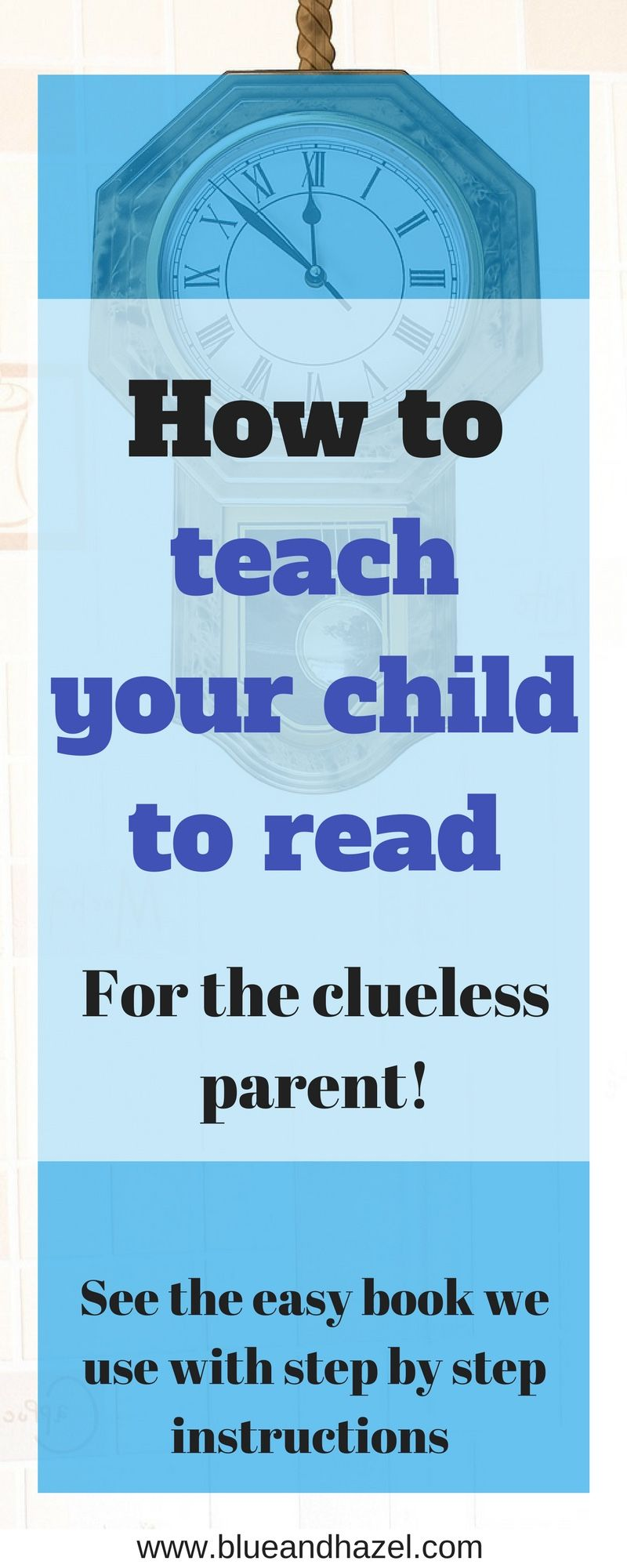 Review Of Teach Your Child To Read In 100 Easy Lessons A No Prep