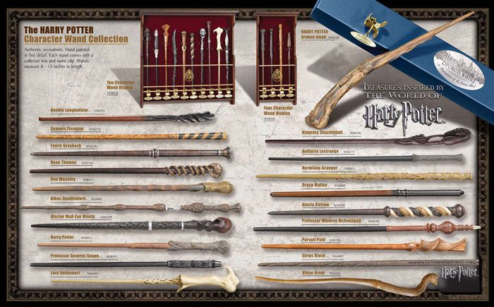 Brand New Harry Potter Wands On Sale Now Harry Potter Wand Custom Harry Potter Magic Wand Harry Potter