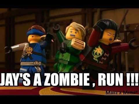 Funny Ninjago Meme 39 S Youtube Ninjago Memes Lego Ninjago Movie Lego Ninjago