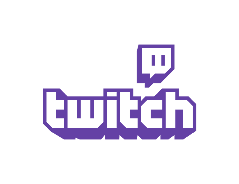Twitch Logo Maker - Design a Twitch Logo in 5 Minutes in 2020 ...