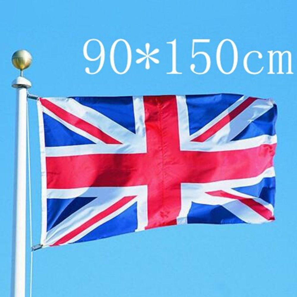 Cheap Flag Body Buy Quality Banner Machine Directly From China Flag Hanger Suppliers Notice How To Order Shipping Wa Flag Britain Flag Great Britain Flag