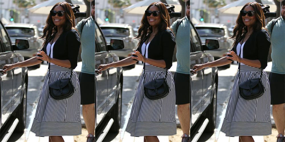 The Best Affordable Celebrity Fashion - Cheap Celebrity Fashion and Style to Shop