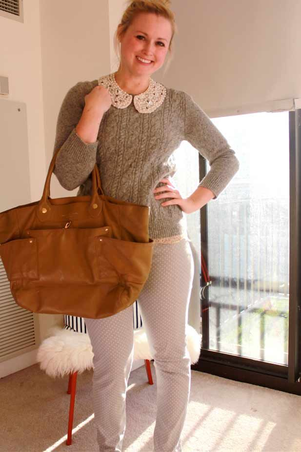 SparkLife » Val's Favorite Fall Looks