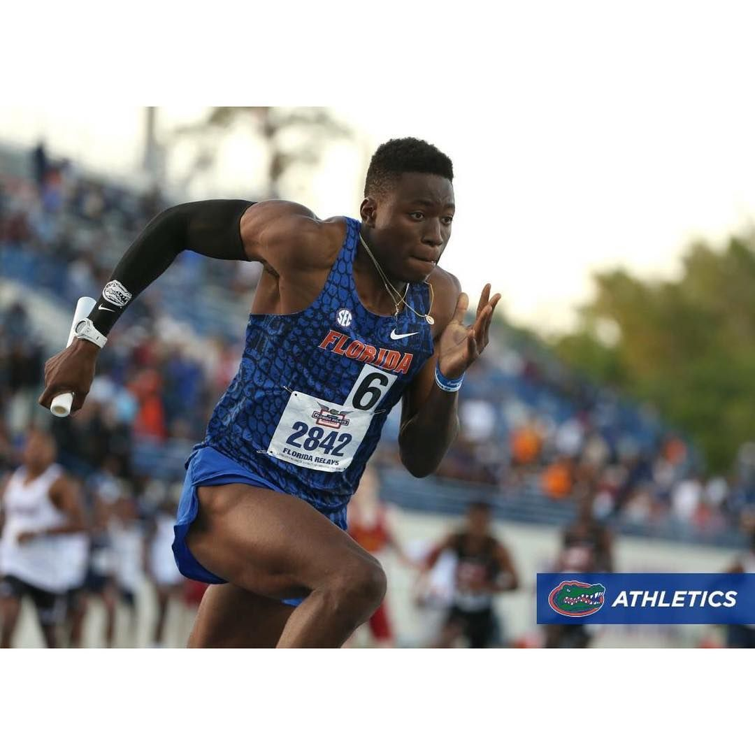 S Grant Holloway On Instagram By Any Means Necessary Malcolm X Malcolm X Athletic Fashion Hurdler