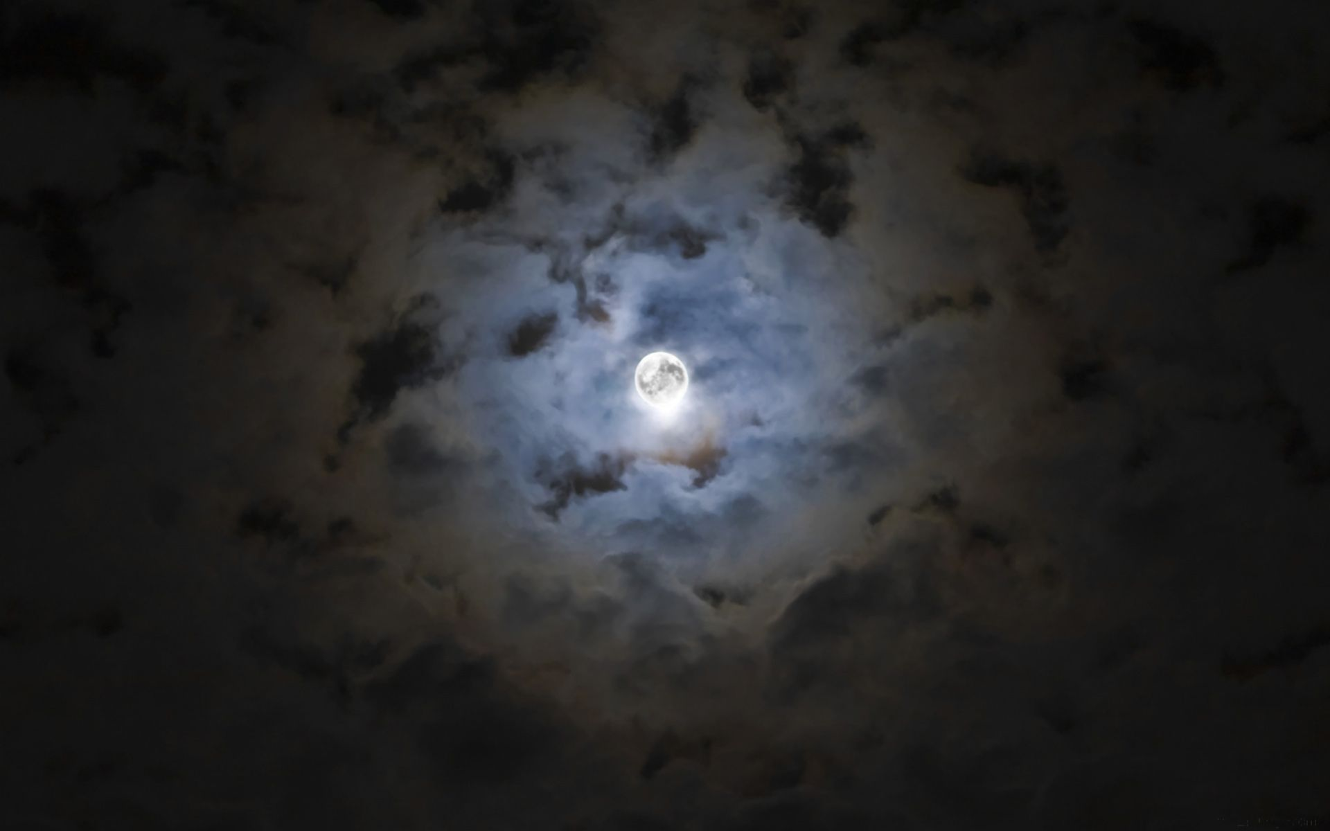 Full Moon 1920 1200 With Images Halloween Wallpaper