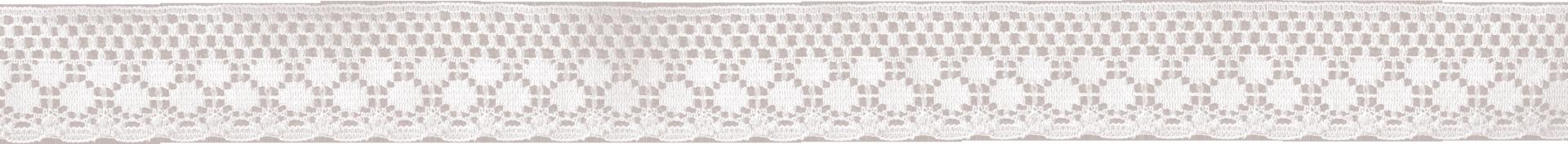 Pin By Loli On Scrapbrooking Pinterest Lace