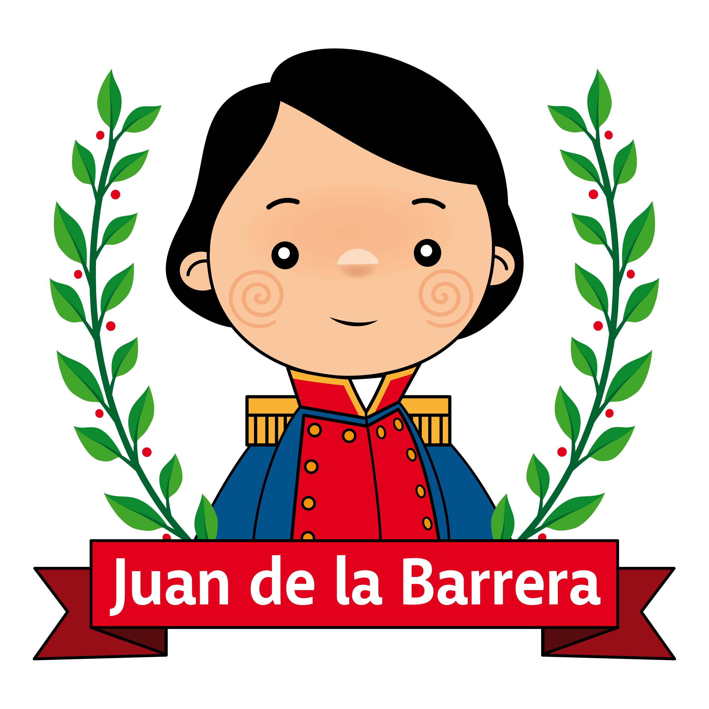 Niño 26   Niños heroes de chapultepec, Revolucion mexicana para niños, Los niños  heroes