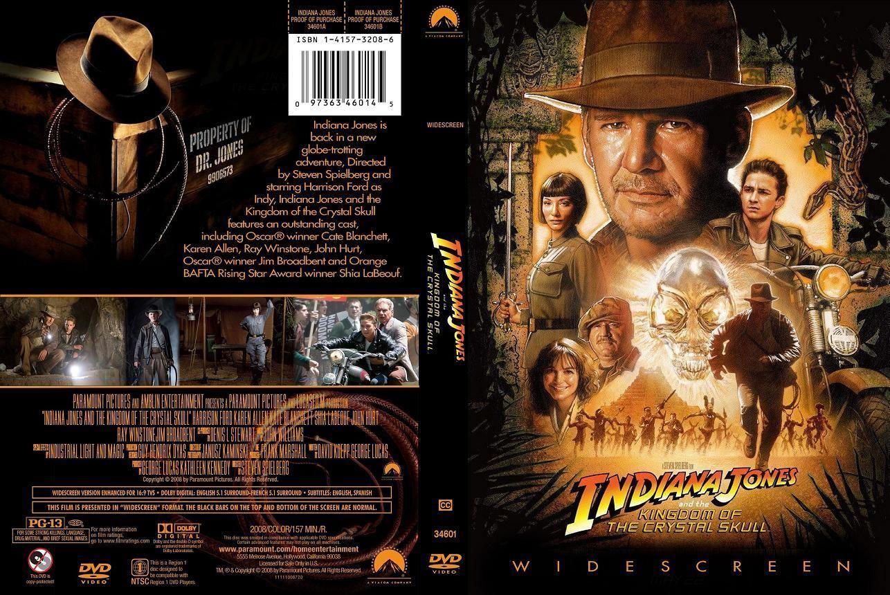 Download Movie Indiana Jones And The Kingdom Of The Crystal Skull 2008 In 2020 Indiana Jones Download Movies Indiana