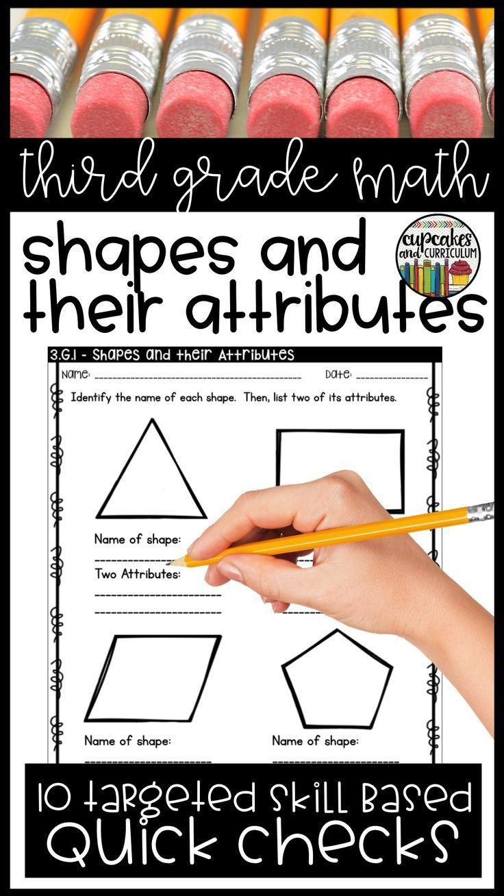 Third Grade Math Skill Checks: Full Year   Math skills, Morning work ...