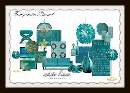 teal and gold master bedroom - Google Search