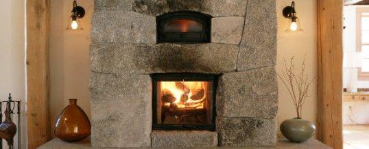 Albiecore Masonry Heater Google Search Masonry Fireplace Wood