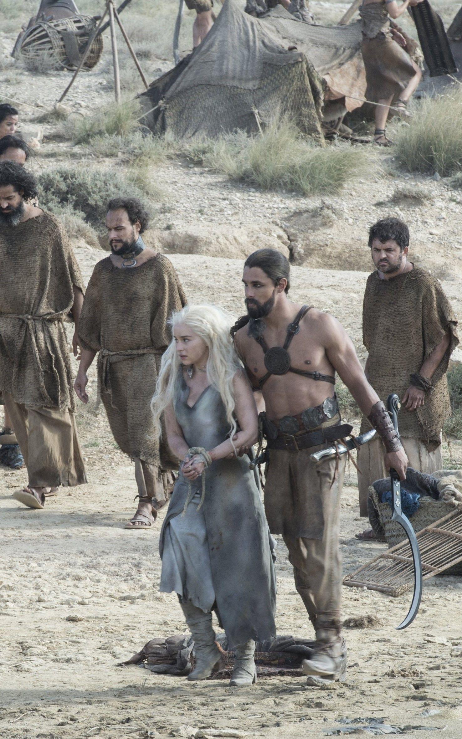 Hbo Season 6 Got Hbo Game Of Thrones Pinterest