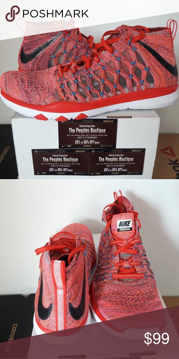 on sale 2fc22 e3ef6 Nike Brand new no box Nike Shoes Athletic Shoes