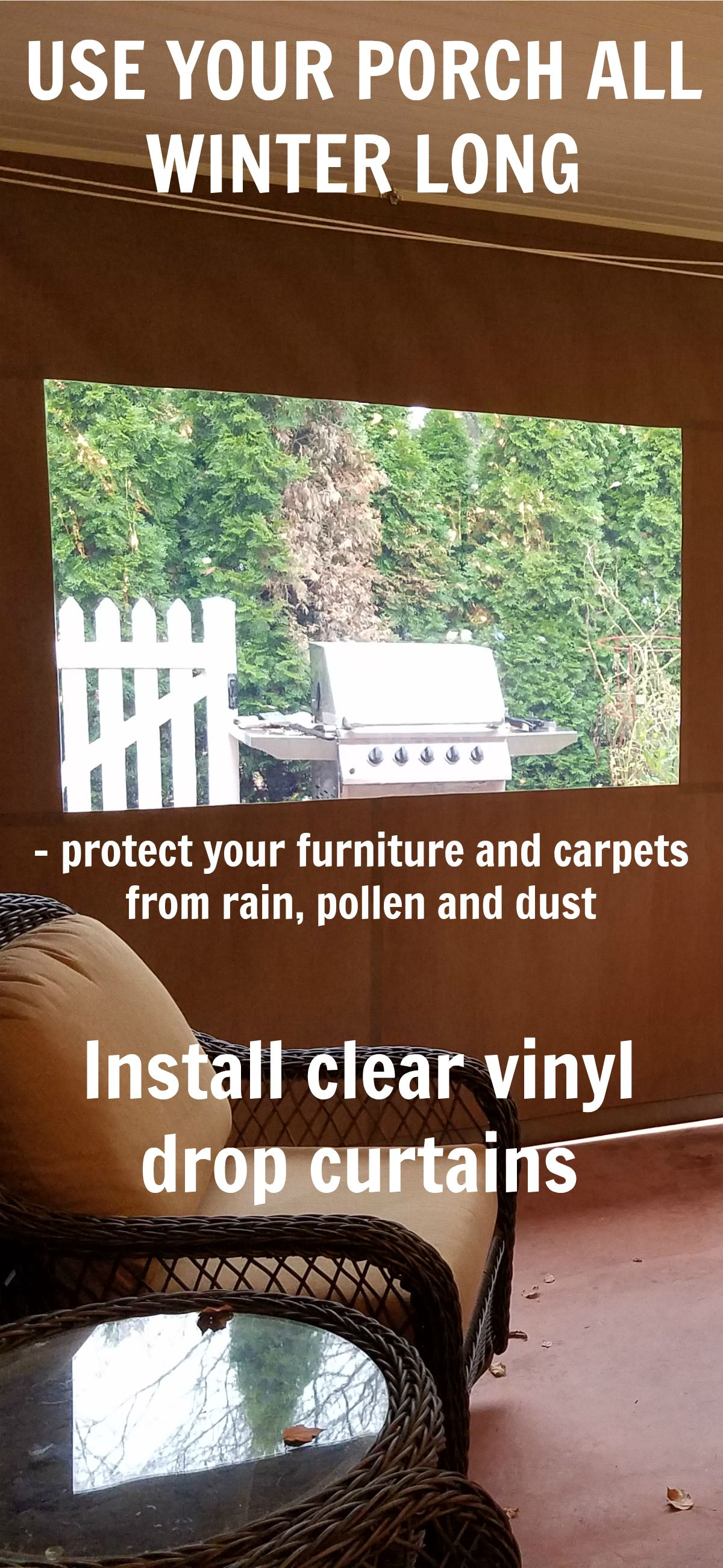 Diy We Can Ship The Curtains To You With All Needed Hardware For
