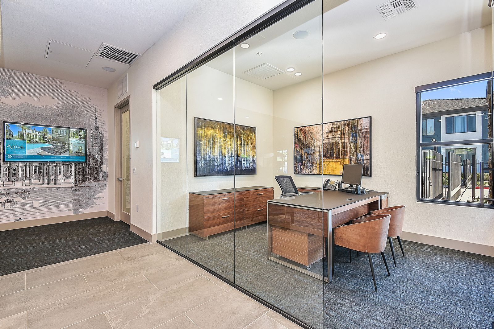 Stop By Our Leasing Professionals Would Be More Than Happy To Show You Around Our Beautiful Community Pet Friendly Apartments Apartment Apartment Communities