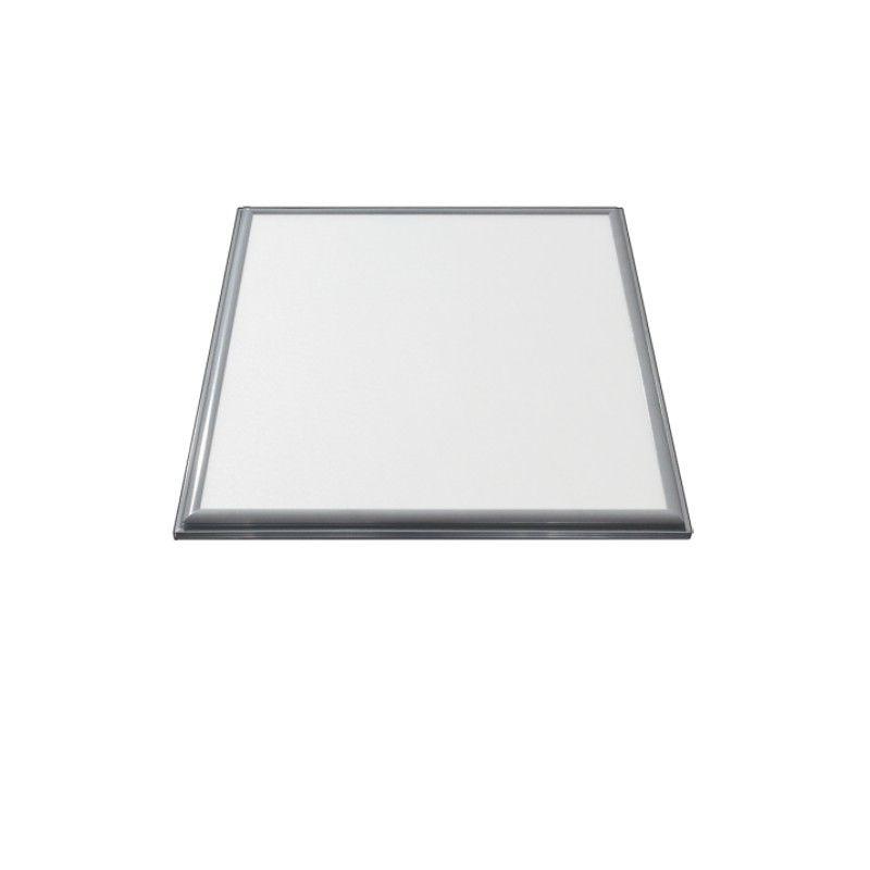 Panel LED 45W 595x595mm 4500K (driver no incluído)
