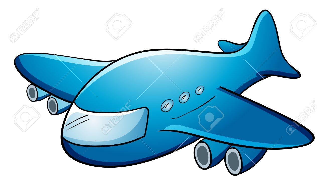 airplane clipart - Google Search | Shoes - airplanes | Pinterest