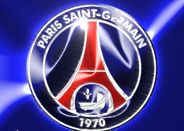 Paris Saint Germain Symbol Logos Of Brands