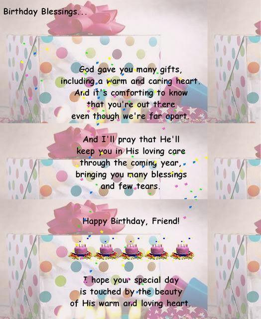 21st Birthday Quotes: Happy 21st Birthday Wish Http://www
