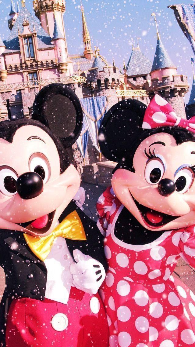 holiday disney theme w Holiday theme Disney w Holiday theme Disney w Visit Mouse 038 Minnie a holiday disney theme w Holiday theme Disney w Holiday theme Disney w Visit M...