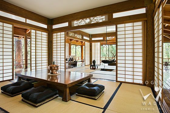 Good Traditional Japanese Home Design Traditional Japanese Living Room  Design Traditional Japanese House