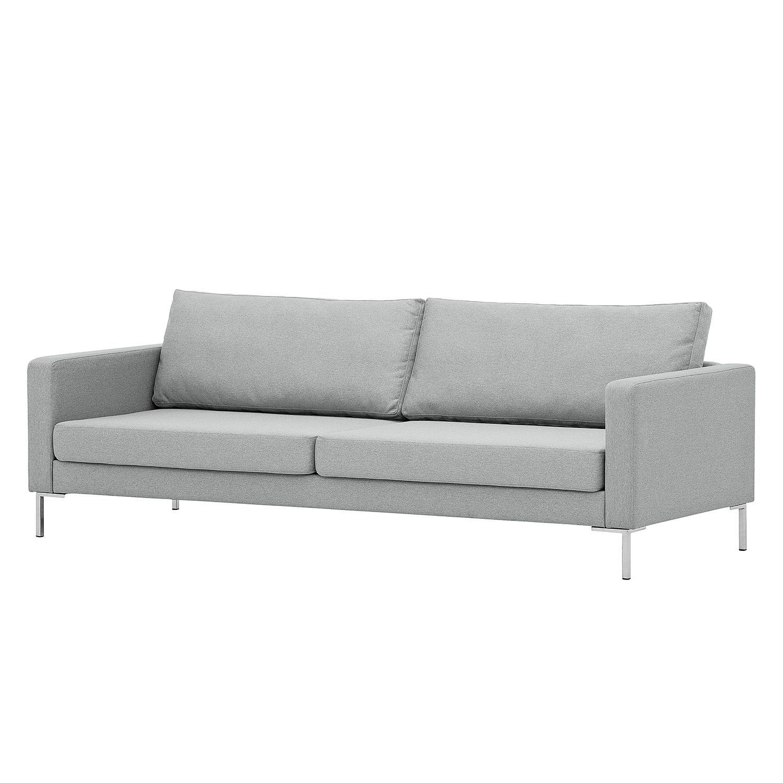 Sofa Portobello 3 Sitzer Webstoff Sofas 3 Sitzer Sofa Sofa