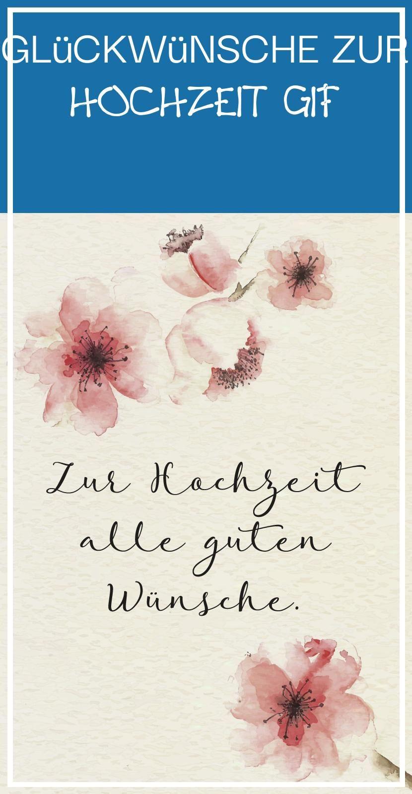 Perfect 12 Gluckwunsche Zur Hochzeit Gif Wedding Concept Movie Posters