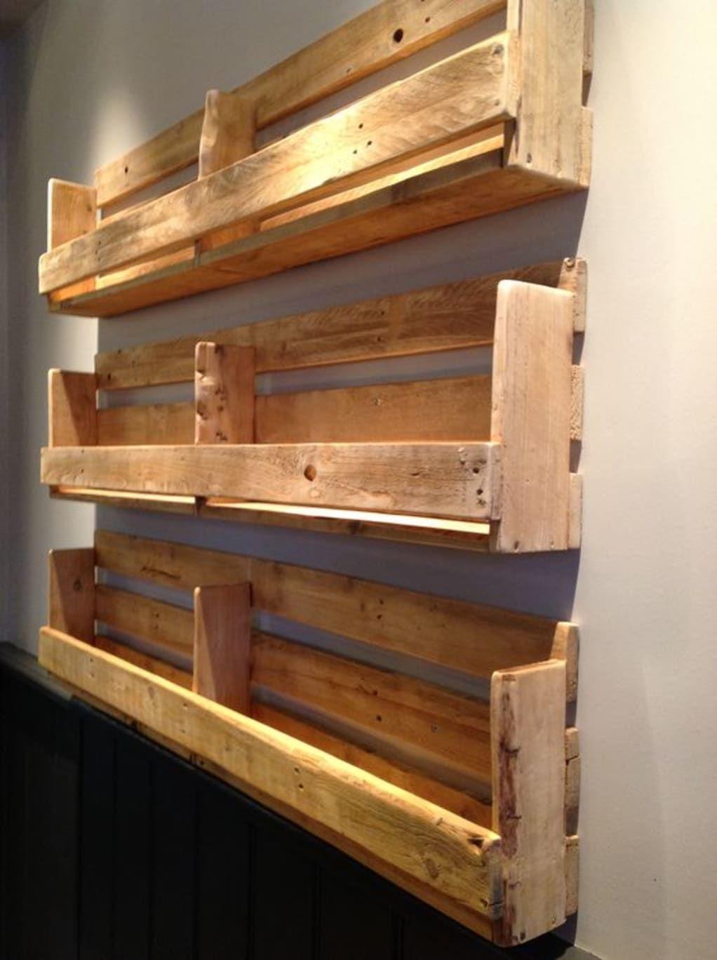 Photo of 19 DIY Home Décor Ideas on a Budget