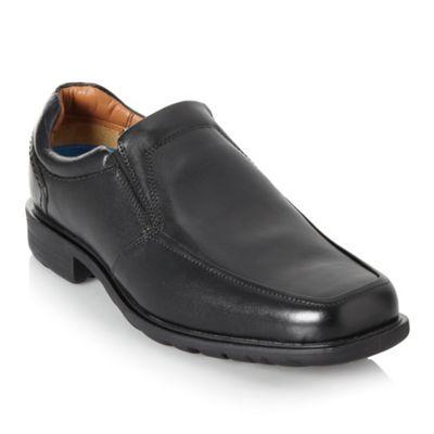 Slip on shoes, Dress shoes men, Shoes