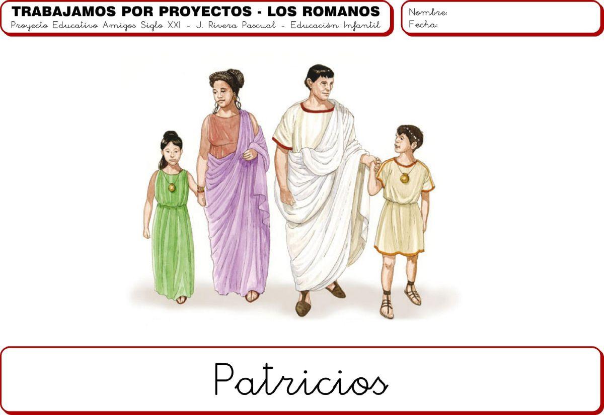 Matrimonio Segun Los Romanos : Proyecto los romanos el de juanri império romano