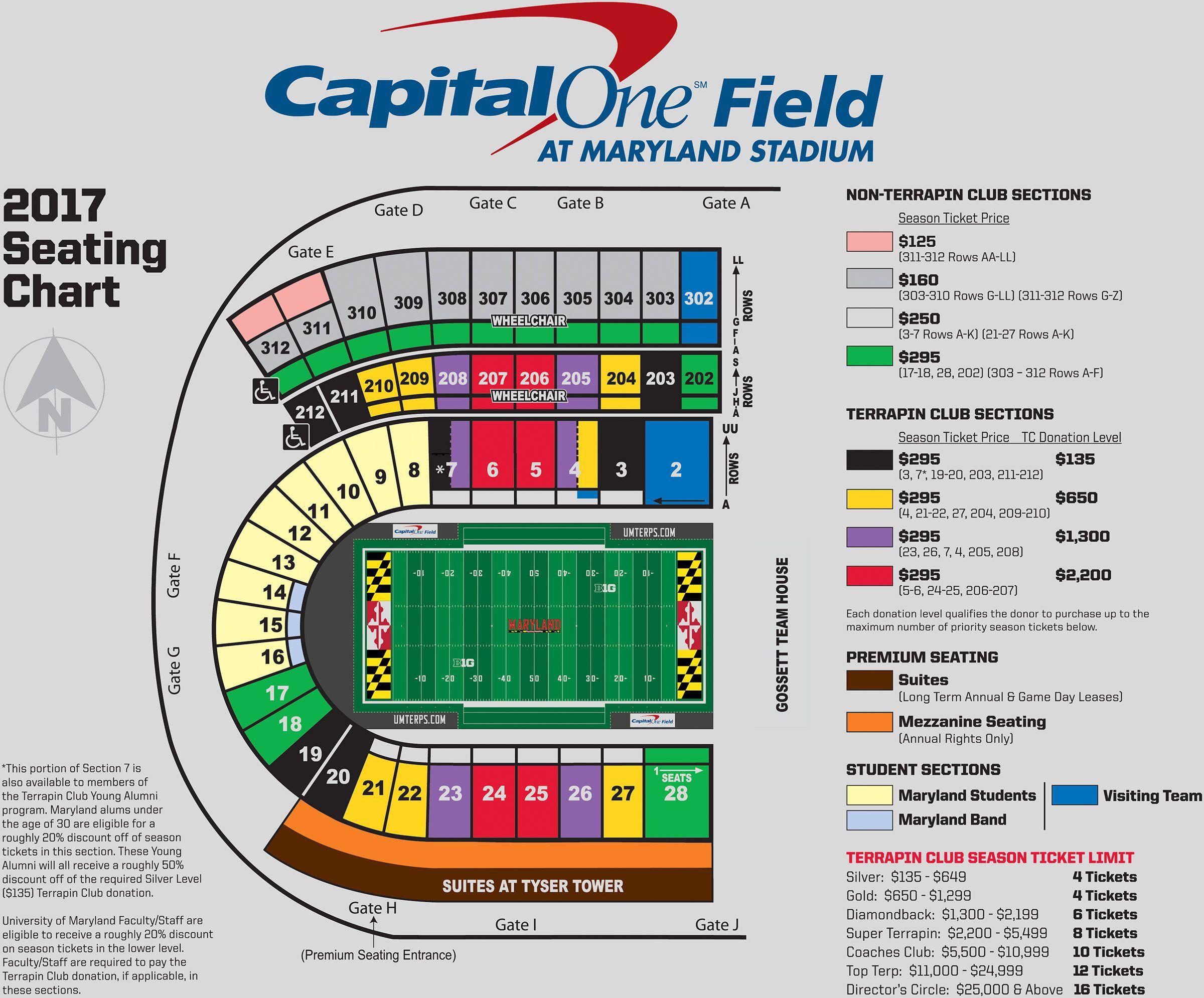 Erzbjfvocdnstjj 20170126171042 Jpg 2400 1990 Football Ticket Penn State Maryland