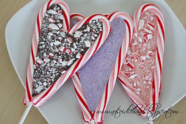 valentines day treats valentines-day