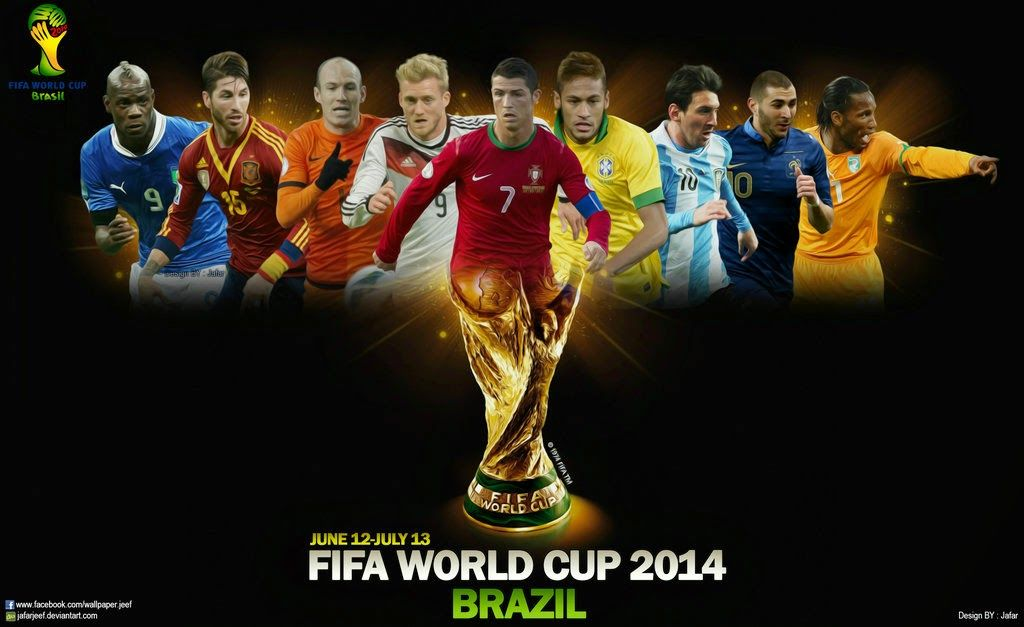 Pin On My Style Fifa world cup wallpapers hd